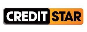 Creditstar kokemuksia